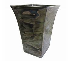 Outdoor wooden storage box plans.aspx Plan