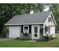 Outdoor workshop shed.aspx Plan