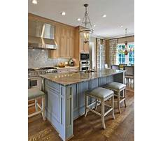Painted kitchen island images Plan