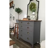 Painting a wood dresser grey.aspx Plan