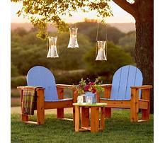 Pallet furniture easy diy.aspx Plan