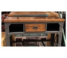 Patio benches at costco Plan