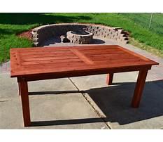Patio table furniture.aspx Plan