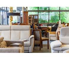 Payment plans for furniture stores Plan