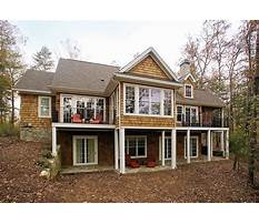 Pete nelson treehouse masters.aspx Plan