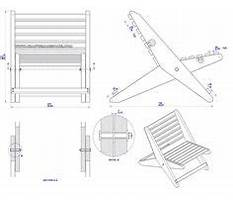 Picnic bench plans uk.aspx Plan