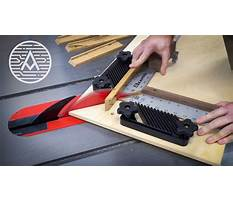 Picture frame jig jig youtube Plan