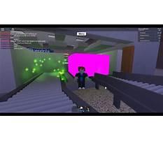 Pink lumber.aspx Plan