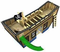 Pirate ship playhouse plans free.aspx Plan