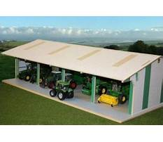 Plain wooden dollhouse.aspx Plan