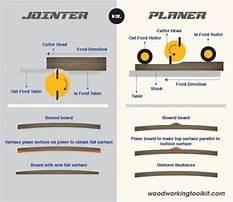 Planer vs jointer.aspx Plan