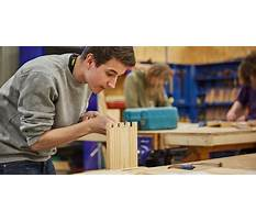 Plans for a bench.aspx Plan