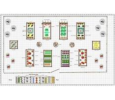 Plans for a raised garden bed.aspx Plan