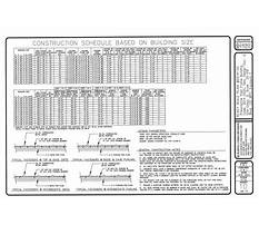 Plans for building a storage shed.aspx Plan