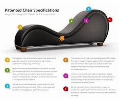 Plans for building a tantra chair Plan
