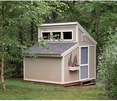 Plans for building shed.aspx Plan