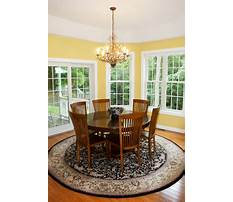 Plans for dining room table.aspx Plan