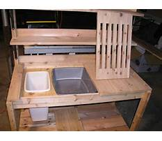 Plans for green egg table.aspx Plan