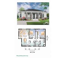 Plans for home Plan