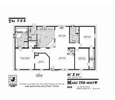 Plans for homeless ocala fl Plan
