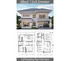 Plans for homes Plan