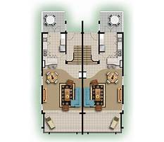 Plans for homes to build Plan