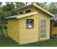 Plans for lean to shed.aspx Plan