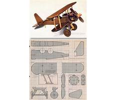 Plans for wooden childrens toys Plan