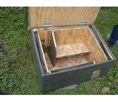 Planter box designs.aspx Plan