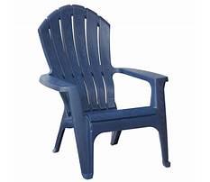 Plastic adirondack chair home depot.aspx Plan