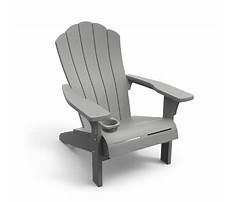 Plastic adirondack chairs australia.aspx Plan