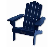 Plastic adirondack chairs for kids.aspx Plan