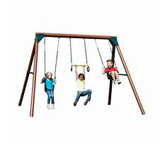 Plastic swing sets australia Plan
