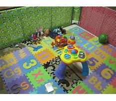 Playpens for bunnies in your house Plan