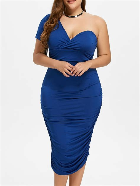 HD wallpapers bodycon dresses for plus size Page 2
