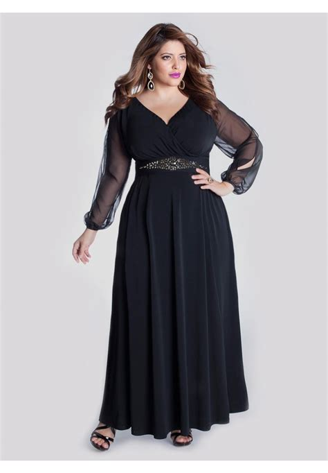 HD wallpapers plus size dresses ventura
