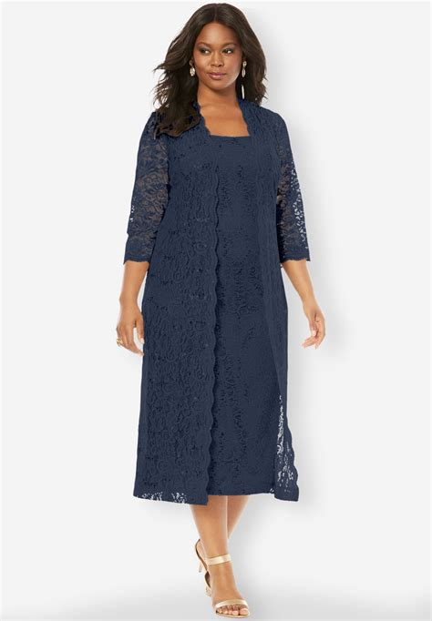 HD wallpapers bloomingdales plus size special occasion dresses Page 2