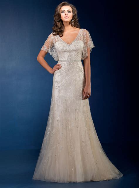 HD wallpapers plus size wedding dresses cork