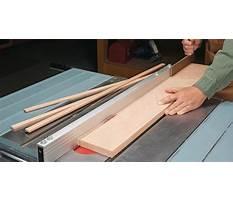 Plywood edging.aspx Plan