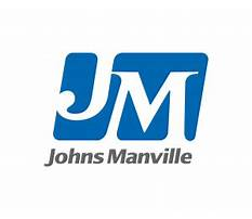 Plywood siding panels.aspx Plan
