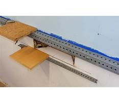 Plywood types.aspx Plan
