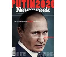 Popular news magazines aspx page Plan