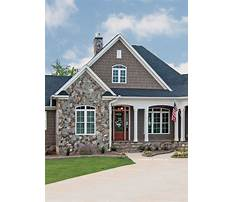 Porch plans free.aspx Plan