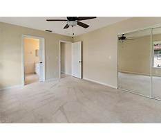 Portable kitchen islands naples florida Plan