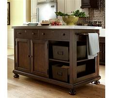 Portable kitchen islands wayfair Plan