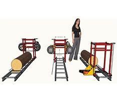 Portable mill.aspx Plan