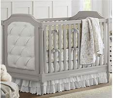 Pottery barn baby furniture clearance Plan
