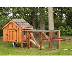Poultry houses for sale alabama Plan