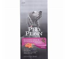 Prescription diet i d cat food alternative Plan