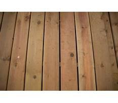 Pressure treatment of wood.aspx Plan